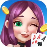 方块娱乐棋牌app