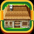 中世纪农场 v1.7.1.5