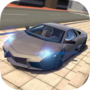 极限汽车模拟驾驶最新破解版