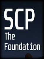 SCP The Foundation
