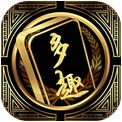 多趣娱乐app v1.1.2