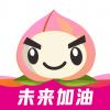 桃子联盟 v1.0.3