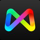 MIX v4.9.1