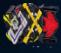 亚克毒蝎腰带模拟器
