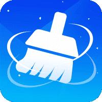 超级清理大师 v1.1.5