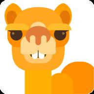骆驼相册 v1.1.3