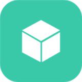 饭饭功能盒 v3.0