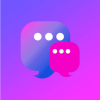 有陌视频聊天交友 v1.0.0