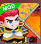 英雄救援破解版 v1.0.38