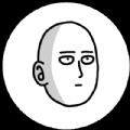 认真系列图标包Lite v1.9.6