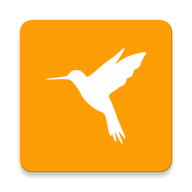 小黄鸟抓包 v9.2.8.1