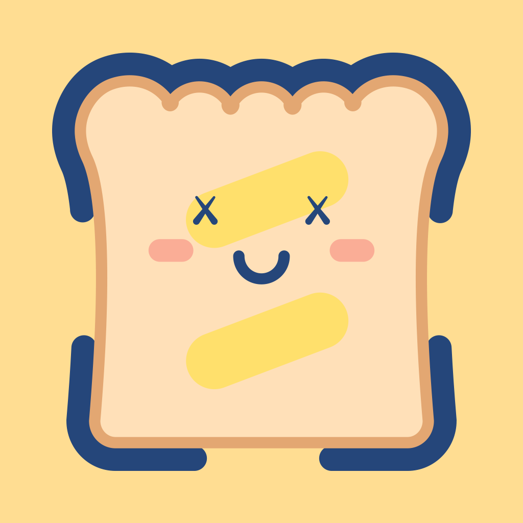 面包Pay v1.0