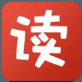 全搜小说安卓版 v1.1.2