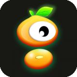 毛豆视界 v1.0.7