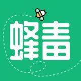 蜂毒免费小说 v2.0.0