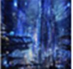文明时代2新世界mod v1.6.2