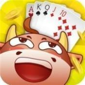 牛牛牌游戏单机版