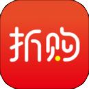 折购app官网版 v2019.1020.0