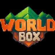 世界盒子上帝模拟器最新破解版
