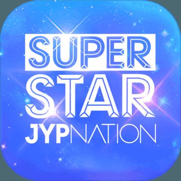 SuperStarJYPNATION