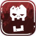 僵尸围城模拟器无限士兵破解版