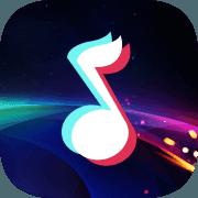 酷铃音 v1.0