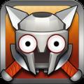 异界冲突 v1.5.1