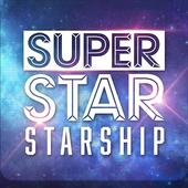 SuperStarSTARSHIP