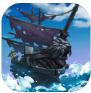 加勒比海盗荣耀之海 v1.0.0