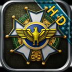 将军的荣耀外星人mod v1.0