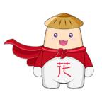 花大侠 v1.3.4