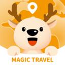 神奇旅行 v3.0.0