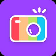 嫩肤相机 v4.0.1