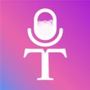 录音转文字 v1.1.0