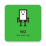 自动跳过app官网版 v1.0