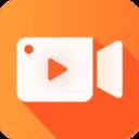录屏大师视频制作 v3.8.4
