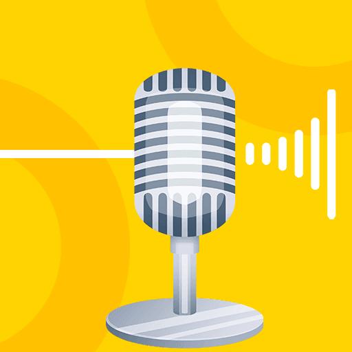 语音包实时聊天 v3.0.08