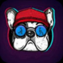 小奶狗短视频 v1.0.2