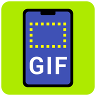 录屏生成GIF v1.01