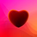 恋爱套路情话 v1.0.0