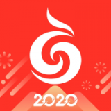 凤凰新华 v2.0.1