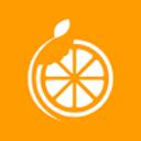 柠檬社区 v2.1.4