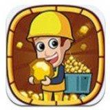 家里有礦app