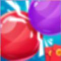 泡泡龙超人红包版