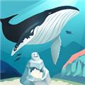 深海水族馆世界破解版