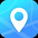 在哪兒找人app