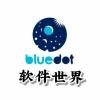 快乐源泉软件库