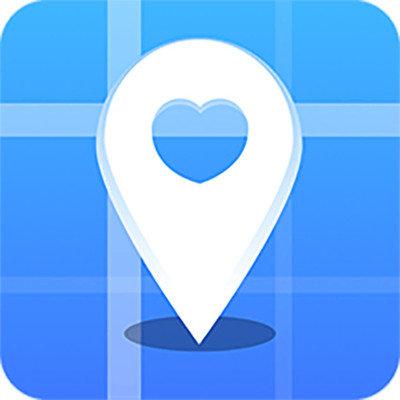 快寻人查找朋友手机定位追踪软件