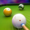 台球桌英雄游戏 v1.0.3