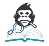 白猿搜书官方版
